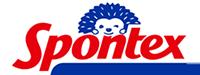 Spontex online shop