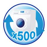 Lavabile in lavatrice