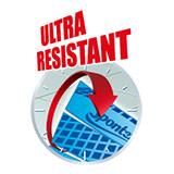Ultra resistenza