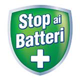 Stop ai batteri